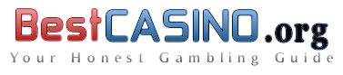 top casinos at bestcasino.org